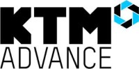 KTM Advance