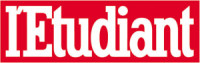 logo_Letudiant-650x206