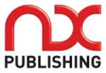 logo_NX2006