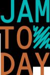 JamToday_Logo_RGB