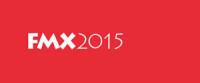 fmx2015