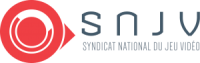 SNJV_logo-RGB-HD-300x94
