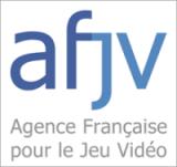 logo_afjv_320