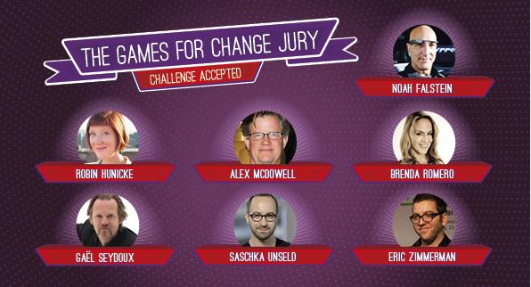 G4CE_jury.2