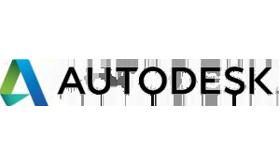 autodesk_logo-280x161