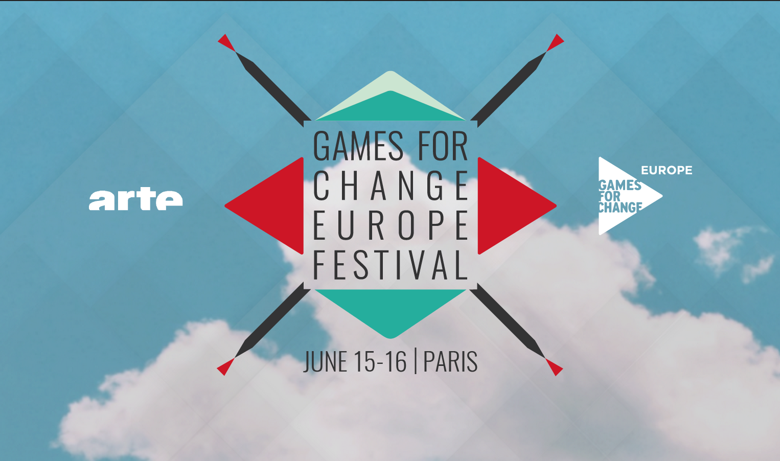 News Page Games For Change Europe - Docu games
