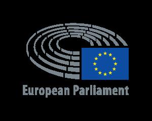 1_EP logo RGB_EN