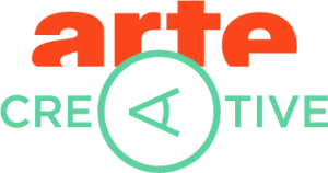 3_ARTE-CREATIVE-VERT-RVB_Logo