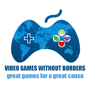 4_logo_videogames without borders copy