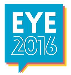 EYE_Logo-01