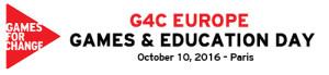 g4ce_festivalparis2016_logo