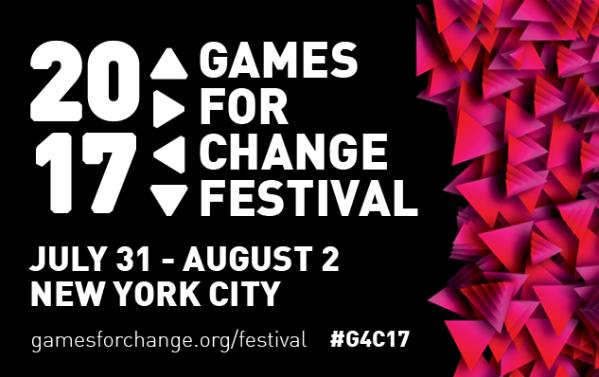 GFCF 2017 1