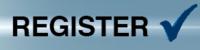 BOUTON-REGISTER