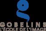 Gobelins_School_of_the_Image_logo