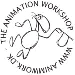 logo animation workshop