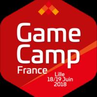 game-cap-france-LOGO