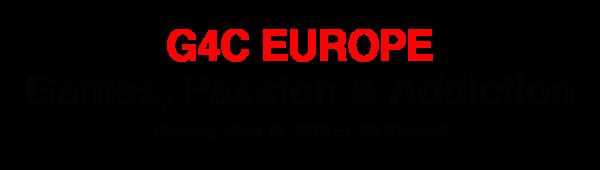 logo-G4C-addiction