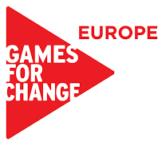 logo G4CE