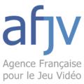AFJV_Logo