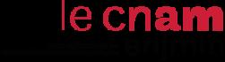 logo-cnam-emjmin