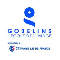 logo_GOBELINS_CCIR