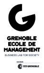 GEM_logo_newbaseline_CCi_noir